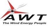 AWT Energy Pvt Ltd